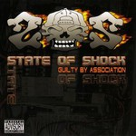 State of Shock, Guilty by Association
