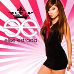 Elise Estrada, Elise Estrada