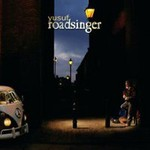 Yusuf, Roadslinger (To Warm You Through The Night)