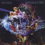 Tim Exile, Listening Tree