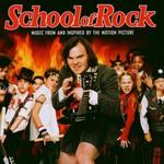 Various Artists, School of Rock mp3