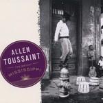 Allen Toussaint, The Bright Mississippi