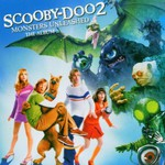 Various Artists, Scooby-Doo 2: Monsters Unleashed