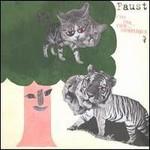 Faust, C'est Com...Com...Complique