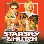 Various Artists, Starsky & Hutch mp3