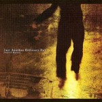 Patrick Watson, Just Another Ordinary Day