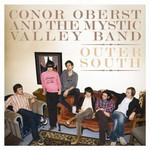 Conor Oberst and the Mystic Valley Band, Outer South