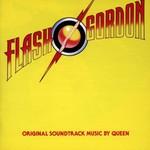 Queen, Flash Gordon mp3