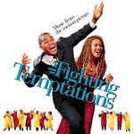 Various Artists, The Fighting Temptations mp3