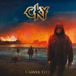 CKY, Carver City