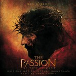 John Debney, The Passion of the Christ