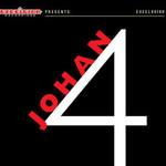 Johan, 4