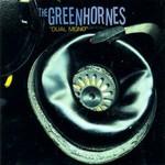 The Greenhornes, Dual Mono