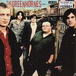 The Greenhornes, The Greenhornes