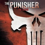 Various Artists, The Punisher mp3