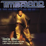 Timbaland, Tim's Bio: From the Motion Picture: Life From da Bassment mp3