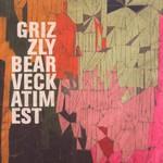 Grizzly Bear, Veckatimest