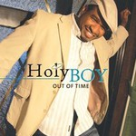 Holy Boy, Out Of Time