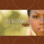 Lisa McClendon, Reality