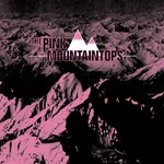 Pink Mountaintops, The Pink Mountaintops