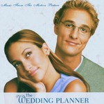 Various Artists, The Wedding Planner mp3