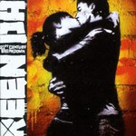 Green Day, 21st Century Breakdown