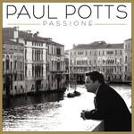 Paul Potts, Passione