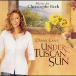 Christophe Beck, Under The Tuscan Sun