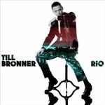 Till Bronner, Rio