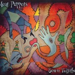Meat Puppets, Sewn Together