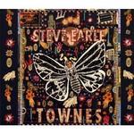 Steve Earle, Townes