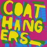 The Coathangers, The Coathangers