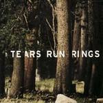 Tears Run Rings, Always, Sometimes, Seldom, Never