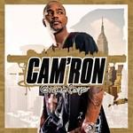 Cam'ron, Crime Pays