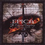 Epica, The Classical Conspiracy: Live in Miskolc, Hungary
