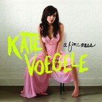 Kate Voegele, A Fine Mess