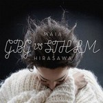 Maia Hirasawa, Gbg vs. Sthlm