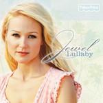 Jewel, Lullaby