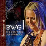 Jewel, The Essential Live Songbook mp3