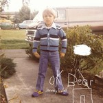 Jeremy Enigk, OK Bear