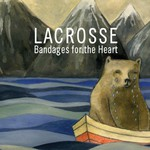 Lacrosse, Bandages for the Heart