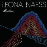 Leona Naess, Thirteens