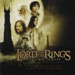 Howard Shore, The Lord of the Rings: The Two Towers