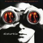 Various Artists, Disturbia mp3