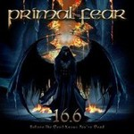 Primal Fear, 16.6 (Before the Devil Knows You're Dead) mp3