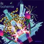 Ils, Bohemia