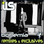 Ils, Bohemia (Remixes & Exclusives)