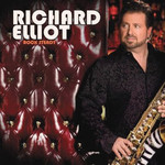 Richard Elliot, Rock Steady