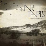 War Tapes, The Continental Divide