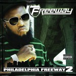 Freeway, Philadelphia Freeway 2